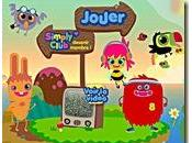 Enfants: jeux éducatifs, intelligents gratuits
