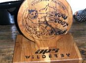 trophée WilDerby