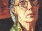 Groupe Bloomsbury peintres Vanessa Bell, Roger Ducan Grant Biographies