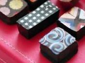 Chocolats VD-D