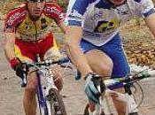 Cyclo cross: championnat Cher=Hugo Navarian Saint-Satur)