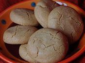 Montecaos farine pois chiche