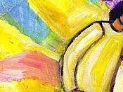 Homélie T.O.B 2009 Savoir l'avenir nous réserve pour vivre présent avec sagesse