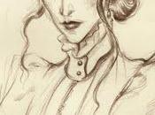 Mademoiselle Louisette