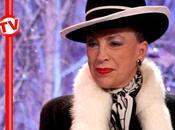 Geneviève Fontenay veut miss France Télévisions…