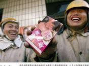 Vente préservatif Beijing 2008 Chine