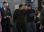 SGU, coulisses part5