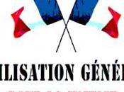 Mobilisation pour territoires