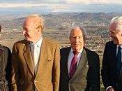 Régionales 2010 Auvergne: quels enjeux?