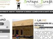 Bretagne durable. magazine indépendant