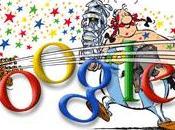 méthode Google pour entretenir capital sympathie