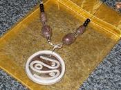 collier Fimo pour Swap
