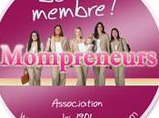 mompreneurs France