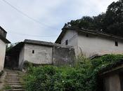 maison Thia, vient octobre 2009