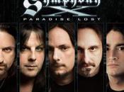 SYMPHONY Nouvel Album Bientôt!