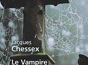vampire Ropraz Jacques Chessex