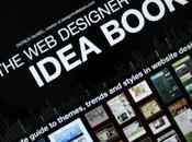 Webdesigner's idea book