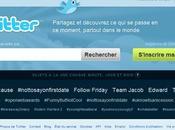 Plus d'excuse pour tester Twitter, accessible français