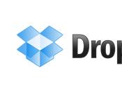 Dropbox: augmentez gratuitement capacité stockage votre compte