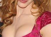 Nicole Kidman nouveaux seins