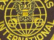 Violation CEDH série pour extradition vers Kazakhstan (CEDH, novembre 2009 Kaboulov Ukraine)