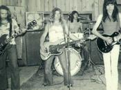 BLUE CHEER; acclamation