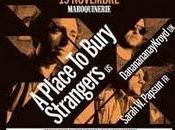 Review Concert Inrocks Indie Club Novembre Place Bury Strangers Dananananaykroyd Maroquinerie 19/11/009