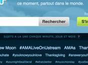 y'est, vous pouvez twitter français