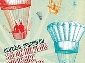Salon Blog Culinaire Soissons: Nous sommes