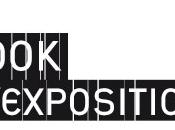 Nouveau site e-book l'exposition l'Agence culturelle d'Alsace…