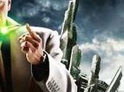 Kevin Spacey prêt retourner dans nouveau Superman