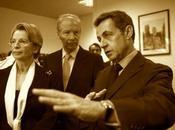 Sarkozy, président insécuritaire