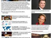Lancement minisite OBJECTIF RFIENACTION.com