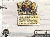 Royaume-Uni autorités devraient ouvrir enquête judiciaire