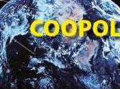 Coopol Kesako