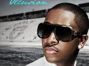 """Omarion """"Ollusion"""" Cover Tracklist"""