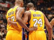 Preview 28.11.09 Lakers Golden State Warriors