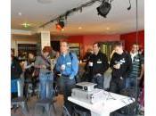 ArtCamp Dijon, premières images