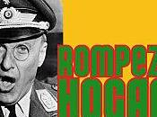 Rompez, Hogan (10)
