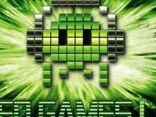 Video Games Live Quand musique bonne
