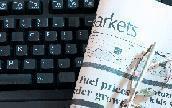 régime l'auto-entrepreneur: 242.000 inscriptions depuis janvier 2009