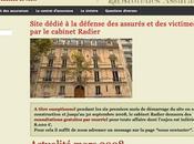 Case study site juridique