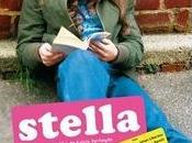 Stella Sylvie Verheyde