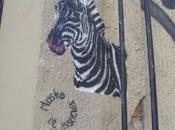 zoos urbains Mosko associés