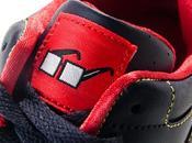 Nike safari retro spike pack