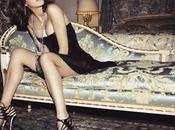 Marion Cotillard Renversante pour film Nine