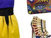 robe semaine