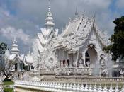 Bilan Thailande