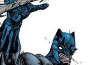 BATMAN Série