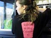 semaine après j'ai toujours tête Soissons... petit retour pays ceux donnent rêves